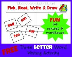Awesome Collection Mon 6 Letter Words Magnificent mon Letter
