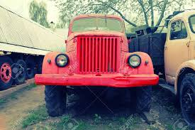 Old Rusty Red Farm Trucks Fading In Time Front View. Stock Photo ... 1 64 Custom Farm Trucks 5000 Pclick Dogs Run Farm Truck For Best 4 Wheel Drive Trucks Lebdcom 7 Badass Modern Farmer Whats The To Haul My Tractor And Cattle With Friday 62 D300 Ford Sale New Car Models 2019 20 1948 Chevy Kultured Customs Gmc Mikes Look At Life Old Grain Central Page Enthusiasts 2006 Intertional 7600 Grain 368535 Miles F350 V1 Mod Farming Simulator 17