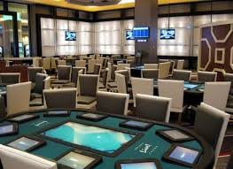 Trip Report Page 2 Poker Card Room Casino Live Rooms Forum