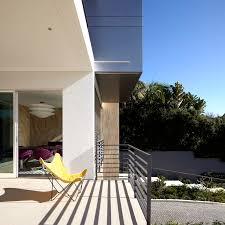 100 Edward Szewczyk Gallery Of Wentworth Rd House Architects 9