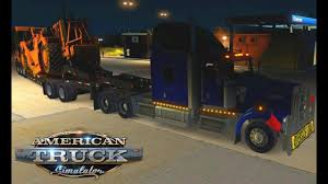 Trucking Tuesdays - American Truck Simulator Day 30 | 90,000 Lb ... American Truck Simulator Pc Dvd Amazoncouk Video Games Farm 17 Trucking Company Concept Youtube 2012 Mid America Show Photo Image Gallery On Steam How Euro 2 May Be The Most Realistic Vr Driving Game Download Free Version Setup Coming To Gnulinux Soon Linux Gaming News Scania Simulation Per Mac In Game Video Fire For Kids Android Apps Google Play Ets2 Unboxingoverview Racing In 2017 Amazoncom California Windows