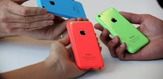 Walmart Drops Price of the iPhone 5c to $45 After Best Buy s fer