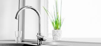 wasser gesundheit luqel