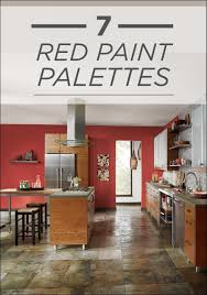 Kitchen Paint Colors With Medium Cherry Cabinets by Kitchen Magnificent Dark Cherry Kitchen Cabinets Kitchen Paint