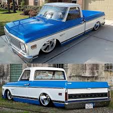 Best 25+ C10 Trucks Ideas | Chevy C10, C10 Chevy Truck And 67 Chevy ... My First Truck 1984 Chevrolet C10 Trucks Pin By Jy M Mgnn On Truck 79 Pinterest Trucks Tbar Trucks 1968 Barn Find Chevy Stepside What Do You Think Of The C10 1969 With Secrets Hot Rod Network Within Fascating 1985 Chevy Pickup 1967 Camioneta Y Forbidden Daves Turns Heads Slamd Mag Yes We Grhead Garage Photos Informations Articles Bestcarmagcom Love Green Colour Dave_7 Flickr Bangshiftcom