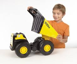 Buy Tonka Steel Classic Toughest Mighty Dump Truck - Incl. Shipping Tonka Classic Dump Truck Big W Top 10 Toys Games 2018 Steel Mighty Amazoncom Toughest Handle Color May Vary Mighty Toy Cement Mixer Yellow Mixers Mixers And Hot Wheels Wiki Fandom Powered By Wrhhotwheelswikiacom Large Big Building Vehicle On Onbuy 354 Item90691 3 Ebay Truck The 12v Youtube Inside Power