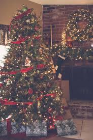 Christmas Tree Skirt Sams Club by Christmas Cocoa Bar Everyday Party Magazine