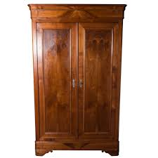 Antique, French, Cherry, Armoire, With Double Doors Inspired By Antique English Country Fniture The Manor House Decor Fill Your Home With Modern Armoire For Wonderful Armoires Uniquechic Fniture Limited Up To Date Large Wardrobe Double Door Compartment 1 Displaying Gallery Of French White Wardrobes View 10 15 Photos Uptown Scott Jordan Mirrors Beautiful Traditional 3 Storage Spaces 2 Doors Design Belham Living Harper Espresso Jewelry Hayneedle Wardrobe Hand Carved Antique Blue Omero