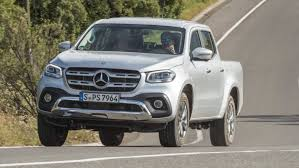 How Much Nissan Navara Is There In The Mercedes-Benz X-class ... M K Custom Work Ltd Agricultural Cooperative Chilliwack 2000 Mack Cl713 Semitractor Truck Item65685 How Much Nissan Navara Is There In The Mercedesbenz Xclass 2018 Lvo Vnr300 Tandem Axle Daycab For Sale 287663 2019 Vnl64t300 289710 Hauling Inc Cedar City Utah Get Quotes For Transport And Motors Ltd Used Cars Lancashire Mk Trucking You Call We Haul 1994 Ford L8000 Novi Mi Equipmenttradercom