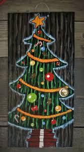 Nightmare Before Christmas Halloween Decorations Ideas by Best 25 Nightmare Before Christmas Tree Ideas On Pinterest