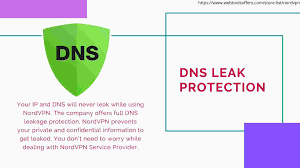 NordVPN Coupon & Promo Code 2019 | Upto 80% Off On VPNs Nord Vpn Coupon Code Coupon Dade On Twitter Thanks For Remding Me Use Code Nordvpn Coupon Code 20 Best Offers Discount Tech 77 To 100 Off June 2019 How Use Promo 2018 Up Off Nordvpn 2 Year Deal Why Outperforms Other Vpn Services Ukeep 75 Airlinecrewdiscount Gearbest December 10 Off Entire Website Torguard 50 Torguard50