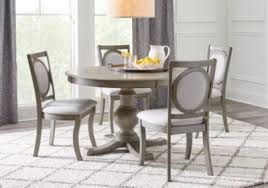 dining room sets suites furniture collections