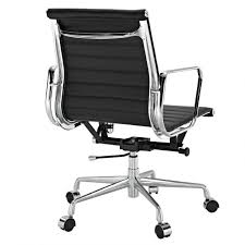 Bungee Office Chair Canada by Articles With Serta Mid Back Office Chair Canada Tag Mid Back