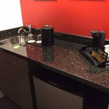 Kitchen Sink Stl Downtown by Courtyard By Marriott St Louis Downtown Convention Center 35