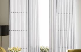 White Grommet Curtains Target by Curtains Teal Grommet Curtains Stunning White Grommet Curtains