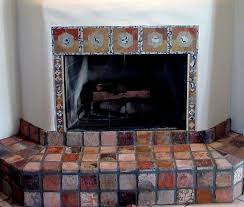 Image Gallery Spanish Tile 1 Synthetic Spanish Roof Tiles