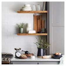 Kitchen Gadgets And Decor Collection