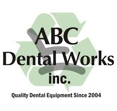 Marus Dental Chair Upholstery by Sitemap For Abc Dental Works Inc Online Store