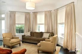 Red And Black Living Room Ideas fruitesborras com 100 red and black living room images the