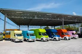 100 Food Truck Business For Sale How To Start In Malaysia 1446544393 Bannerimg