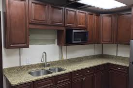 Fabuwood Cabinets Long Island by Kitchen And Bath Remodeling And Constuction