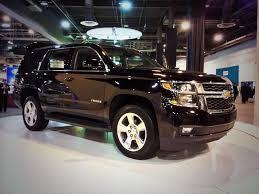 100 Tahoe Trucks For Sale 2015 Black Chevrolet Wonder If I Could Talk Jesse