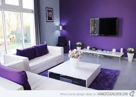 living room purple and black living room ideas gothic style