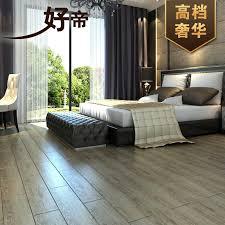 Get Quotations Good Emperor Tile Wood Bedroom Brick Tiles Antique Blocks 150 600 Vinyl Floor
