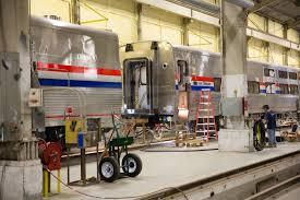 Amtrak Superliner Bedroom by Welcoming The Next Generation Viewliner Ii U2014 Amtrak History Of