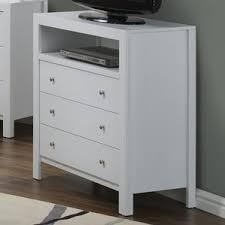 Ameriwood Media Dresser 37 Inch by Media Chests You U0027ll Love Wayfair