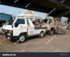 100 Tow Truck Accident Blurred Police Department Ing Stock Photo Edit Now