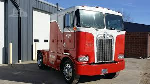 1974 KENWORTH K100 At TruckPaper.com | US Trucks | Pinterest Nexa Trailers Western Pacific Pulp And Paper Inc Truck 2315 David Valenzuela Home Twin City Sales Service Ak Trailer Aledo Texax Used And 2005 Western Star 4900ex Lowmax At Truckpapercom Semi Trucks 2018 5700xe Big Stars Truckpaper Star 2019 Volvo D16 Unique The Producer February 1 By Minnesota Competitors Revenue Employees For Sale By Regional Intertional 9 Listings Www Transwest Trucks