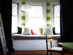 100 Popular Interior Designer Better Homes And Gardens Leanenginecom