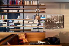hermans wohnzimmer cafés in zürich orp