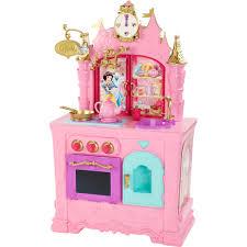 Princess Kitchen Play Set Walmart by Disney Princess Royal Kitchen And Cafe Walmart Com About This Item