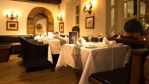 romantik gourmet restaurant landhaus im romantik hotel