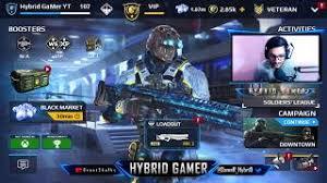 modern combat 5 last war modern combat 5 live war mission kills play s