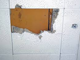Armstrong Acoustical Ceiling Tile 704a by Armstrong Fireguard Ceiling Tiles Asbestos Integralbook Com