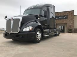Kenworth T680 In Dallas, TX For Sale ▷ Used Trucks On Buysellsearch Used Car Dealership Carrollton Tx Motorcars Of Dallas The Allnew 2019 Chevrolet Silverado Was Introduced At An Event Isuzu Trucks In For Sale On Buyllsearch New And 3500 In Autocom 2018 Toyota Tacoma Sr5 V6 Vin 5tfaz5cnxjx061119 City Intertional Workstar Way Rear Loader Youtube Munchies Food Truck Roaming Hunger 2014 Freightliner Cascadia Evolution Premier Group Allnew Ram 1500 Lone Star Launches Auto Show Texas Ranger Concept Revealed Jrs Custom Jeeps Sprinters Autos