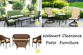 Walmart Patio Lounge Chair Cushions by Walmart Patio Lounge Chair Cushions Walmart Wicker Patio Furniture