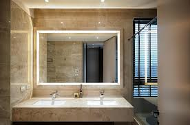 Marble-bathroom-design | Interior Design Ideas. Unique Luxury Home Design In Jordan With Marble Details Amusing White Marble Flooring Design Ideas Best Idea Home Design Mesmerizing Interior 82 For Home Murals Wallpaper Releases A Collection Milk Luxury Floor Tiles Gallery Terrific Living Room 87 In Remodel Elegant Bathroom Bathrooms Designs Pictures Of And 30 Styling Up Your Private Daily