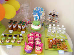 image gallery decoration anniversaire decoration table