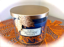Bath & Body Works White Barn 'Autumn Night' Candle Review - YouTube But First Coffee 3wick Candle Body Works Bath And Candles Hashtag On Twitter Santee Works Reopens With New Withinstore Candles Medium Mini 37 Best Welcome To White Barn Images Pinterest Body Amazoncom How Have A Wedding Mahogany Prestige Collection Ski Den And 25 Cute Core Collection Ideas Origami Owl Core