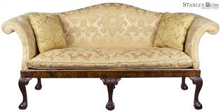 Slipcovers For Camel Back Sofa by Sofas Center Camelback Sofa Set Sofas And Loveseats Slipcovered