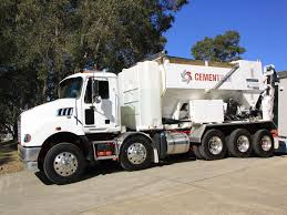 100 Concrete Truck Capacity Volumetric Mixer Pros And Cons Antec