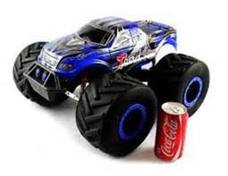 Gizmo Toy: Mirogear Pro Rumbler 4X4 Electric RC Truck 1:8 Giant ... Distianert 112 4wd Electric Rc Car Monster Truck Rtr With 24ghz 110 Lil Devil 116 Scale High Speed Rock Crawler Remote Ruckus 2wd Brushless Avc Black 333gs02 118 Xknight 50kmh Imex Samurai Xf Short Course Volcano18 Scale Electric Monster Truck 4x4 Ready To Run Wltoys A969 Adventures G Made Gs01 Komodo Trail Hsp 9411188033 24ghz Off Road
