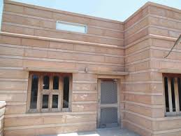 Top #1 Jodhpur Sandstone Guide (+ Chemical & Physical Properties) 10 Benefits Of Having Stone Cladding At Home Founterior Front Elevation Designsjodhpur Sandstone Jodhpur Stone Art Download Fireplace Stones Widaus Home Design Stunning Designs Photos Interior Design Ideas Top 1 Jodhpur Sandstone Guide Chemical Physical Properties Outdoor Modern Iron Gate Wall House Rock Walls Cstruction Exterior Australian Beach Best
