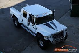 100 International Cxt Pickup Truck For Sale Mxt Price Wwwjpkmotorscom