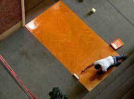 Bona Cork Floor Sealer by Cork Flooring Sealer 28 Images How To Seal Cork Flooring