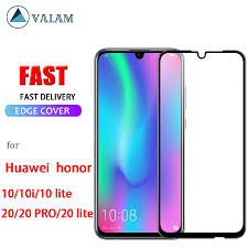 Hottest AliExpress Coupon Codes & Promo Codes Deals 2019 ... Ninebot Segway Es2 Electric Scooter 34999 Coupon Ghostbed Mattress Coupon Codes Sep Free Shipping Finder Spam Emails Aliexpress And Ypal Credit Card Abuse Farfetch Uae Promo Code Enjoy 10 Discount With Codes Yesstyle Extra Off September 2019 How To Sign Up On Aliexpresscom Haggledog Hottest Aliexpress Deals 29 Use Discount Coupons Alimaniaccom Coupons August 2017 4 Off First Order Ali Express Promo Code Off Is Accepting Again Gives You 50 2018 7